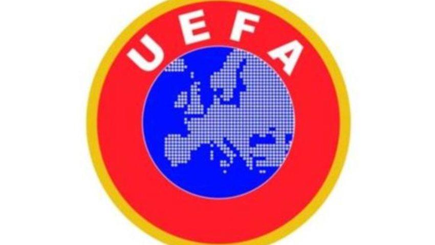 Nations League Erklärung