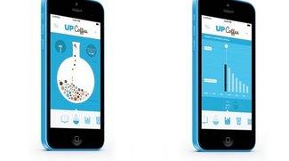 UP Coffee zeigt euch, wann ihr bereit fürs Bett seid