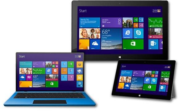 Vorbereitungs-Pack-fuer-Windows-8-1-Update-1