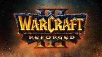 WarCraft 3: Cheats für Reforged, Reign Of Chaos und Frozen Throne