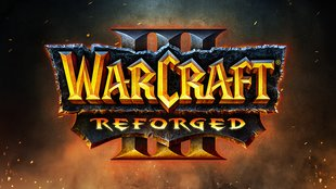 WarCraft 3: Cheats für Reforged, Reign Of Chaos und Frozen Throne
