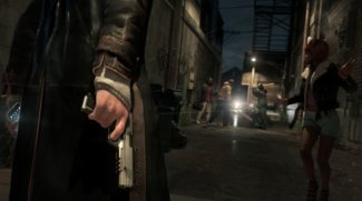 Watch Dogs: Neues Video zeigt 9 Minuten Multiplayer