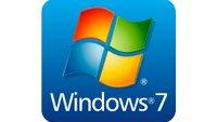 Windows 7 Systemanforderungen - reicht meine Hardware aus?