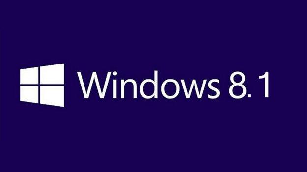 Windows 8.1: Update 1 Download jetzt schon möglich