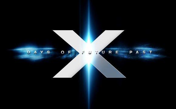 X-Men - Zukunft ist Vergangenheit: Neuer Trailer ist online!