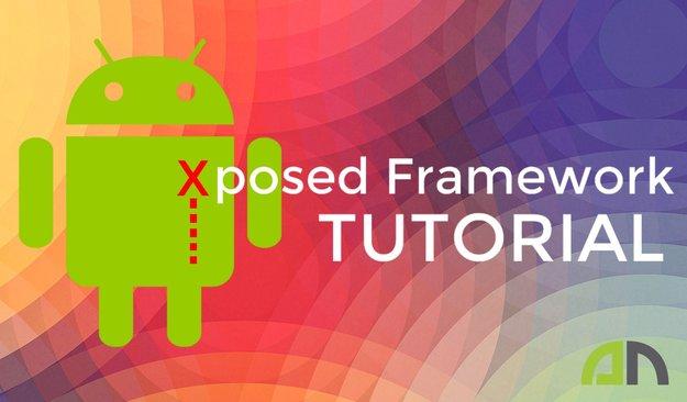 Xposed Framework: Was der mächtige Android-Baukasten kann, wie man ihn installiert und nutzt