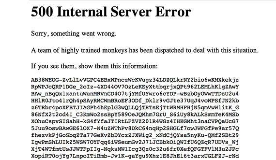YouTube.com erneut nicht erreichbar