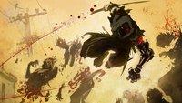 Yaiba – Ninja Gaiden Z Test: Scharfes Katana, stumpfer Humor