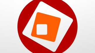 Adobe Revel: Online-Fotoalbum für Gruppen mit integriertem Bild-Editor im Test