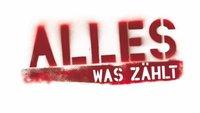 Alles was zählt im Stream bei RTL: Alle Folgen der Soap online sehen