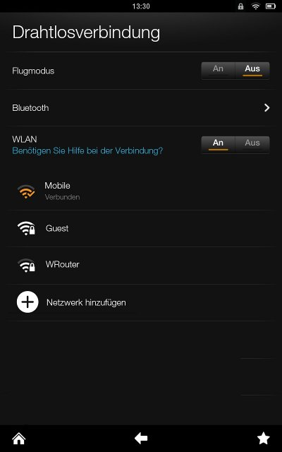 amazon-kindle-wlan