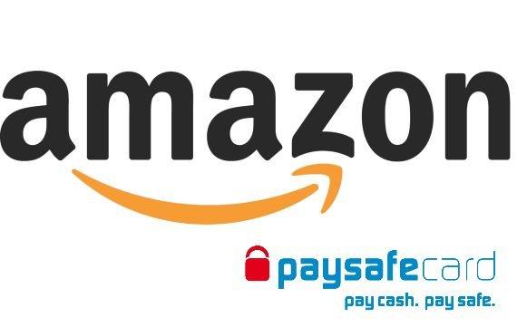paysafecard per lastschrift online kaufen