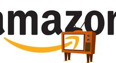 Amazon: Chromecast-Konkurrent mit Spielefunktion könnte nächste Woche vorgestellt werden