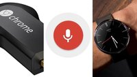 Android-Charts: Die androidnext-Top 5+5 der Woche (KW 12/2014)