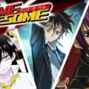 Anime Awesome: 10 Anime-Openings, die jeder Fan gesehen haben sollte (Ausgabe 2)