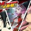 """Anime Awesome: """"Schäm dich!"""" - 6 Top-Serien, die ich noch nicht gesehen habe (+..."""