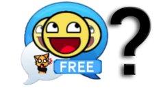 Animierte Smileys für Android: Leider keine guten Nachrichten