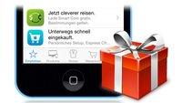 Apple Store verschenkt App im Wert von 99 Cent