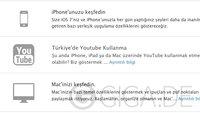 Apple-Store-Eröffnung in Istanbul: Bleib bitte daheim, Tim! (Kommentar)