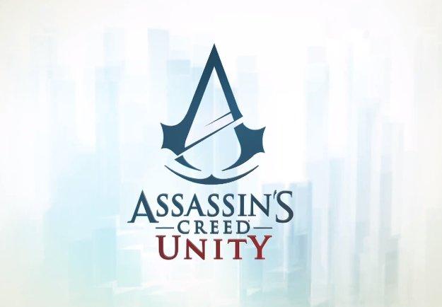 Assassin's Creed: Unity mit erstem Trailer offiziell angekündigt - spielt im Paris der Französischen Revolution!