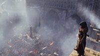 Assassin's Creed Unity: Das ist der neue Held + Collector's Editions (Trailer)