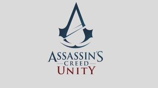 Assassin's Creed 5: Unity - Release, erster Trailer, Setting und News