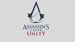 Assassin's Creed Unity: In-Game-Screenshot geleaked?