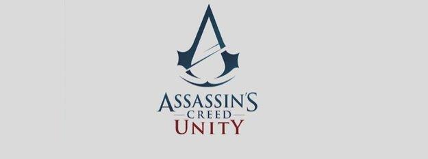 Assassin's Creed Unity: Vielleicht mit Koop-Modus für 4 Spieler