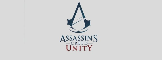 assassins-creed-unity-reveal