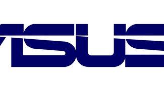ASUS Transformer Pad TF303 &amp&#x3B; TF103: Neue Tablets mit Tastatur-Dock und Intel-CPU in Planung [Gerücht]