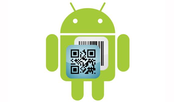 barcode app kostenlos