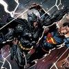 """Zack Snyder: """"Wir bringen die Bat- und Superman-Universen zum Explodieren!"""""""