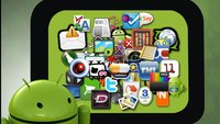 Gratis-Apps des Tages: Sega Crazy Taxi, JuiceSSH, Train Conductor 2: USA