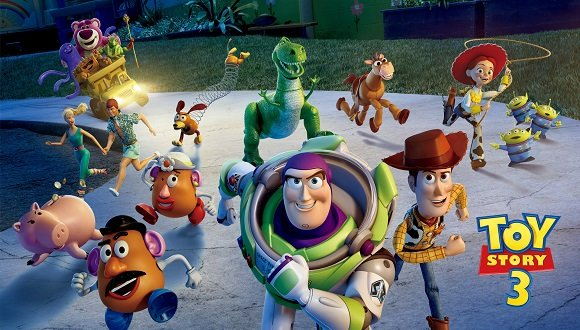 beste-animationsfilme-1-toy-story