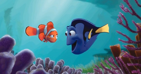 beste-animationsfilme-2-findet-nemo