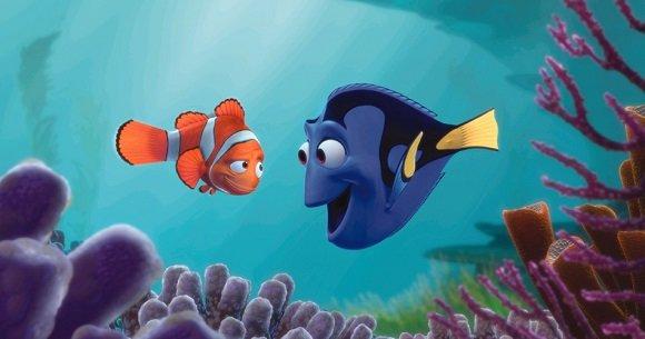 beste-animationsfilme-2-findet-nemo