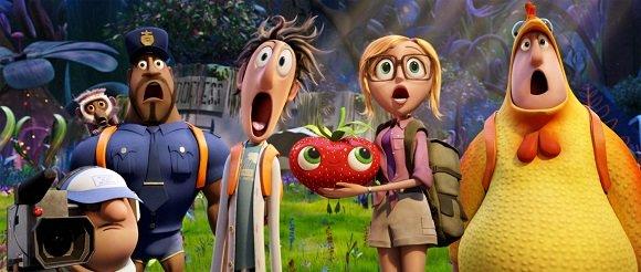 beste-animationsfilme-3-wolkig-mit-aussicht-auf-fleischbällchen