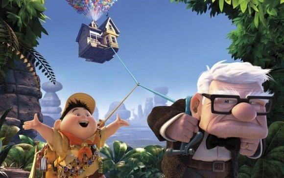 beste-animationsfilme-4-oben
