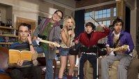 """Kein Ende für """"Big Bang Theory"""": Serie für weitere 3 Jahre verlängert"""