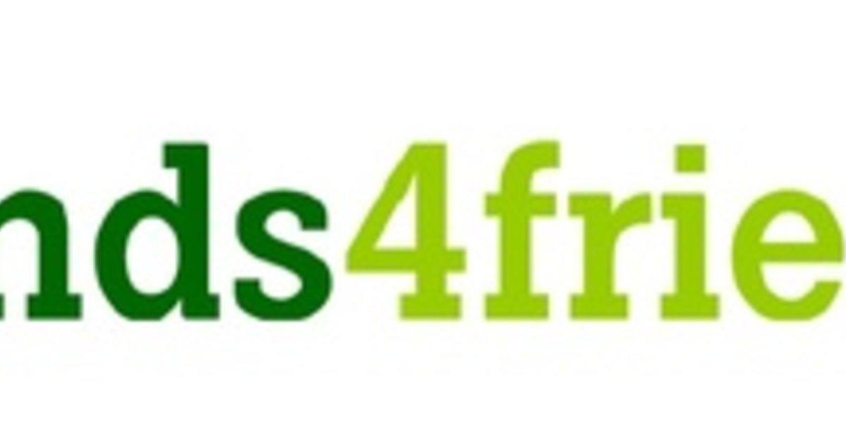 Brands4friends brands4friends alle infos bei giga