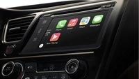 CarPlay: Hands-on-Videos von Volvo und Ferrari erschienen
