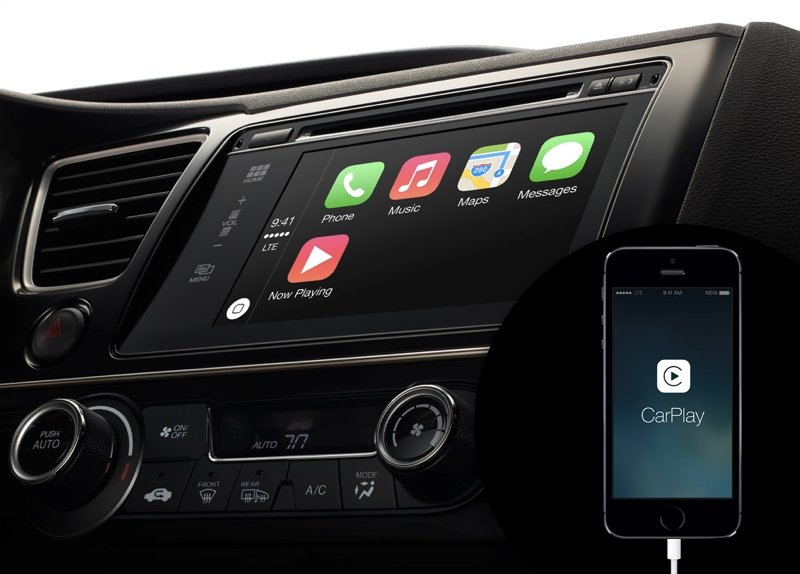 carplay_austria