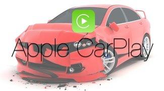 Apple CarPlay aka iOS 7 im Auto: Ein Rohrkrepierer? (Kommentar)