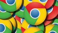 Google Chrome zurücksetzen: Reset auf Standardeinstellung