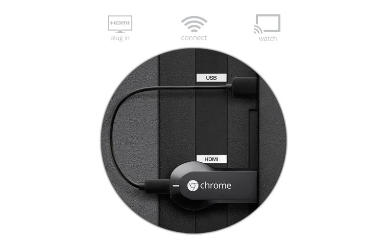 chromecast_tv