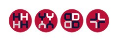deinmac-logo