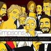 Die Simpsons erzählen die wahre Geschichte eines Selfies!