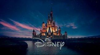 Disney-Filme im TV: Warum werden sie so selten gezeigt? Disney Channel zeigt Pinocchio erstmals im Free-TV