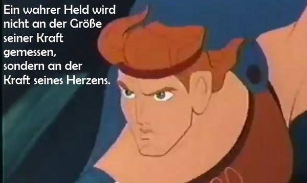 Disney Zitate Liebe Englisch Disney Film Zitate Peter