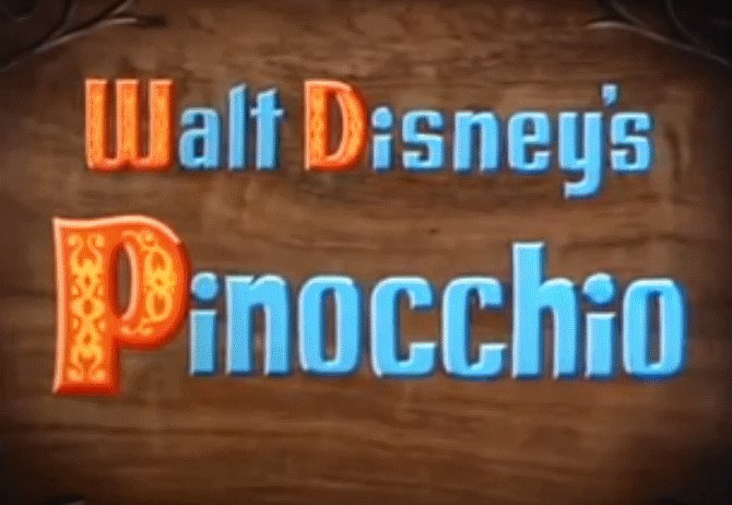disneys-pinocchio